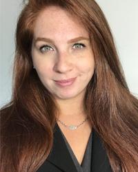 Lauren A. Ritter